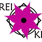 cropped-logoreiki_hd-2.jpg