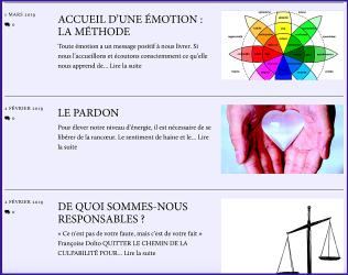 LES ARTICLES DE L'ÉCOLE.png